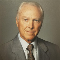 Jack Alexander McHugh