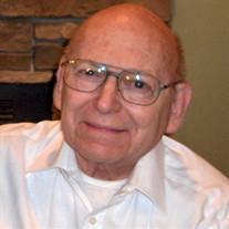 Roger L. Blum