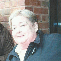 Mary L. Meskenas