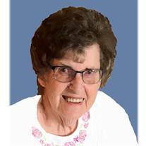 Darlene A. Clausen