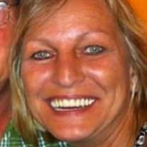 Mrs. Sandra Lynne Green