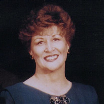 Deanne Moore Craig Purdy