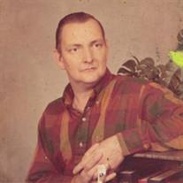 Raymond Painter