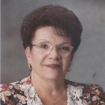 Dorothy M. Gifford