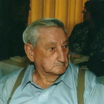 Danis Guidry