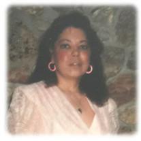 Deborah Ann Daniel
