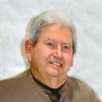 Richard  Lee Finney