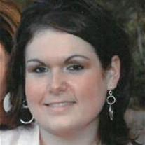 Sherry Darlene Wildebrandt