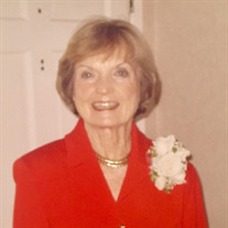 Ellen R. Booth