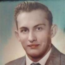 Andrew T. Ligas, Sr.