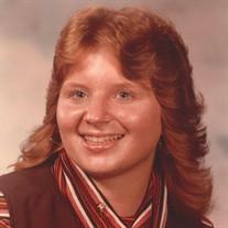 Julie Lynn Pennington