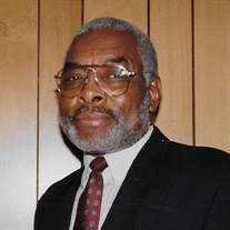 Robert L. Brown