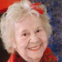 Barbara Angus Komlenic