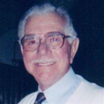 Ronald Lee Helmer