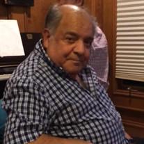 Mr. Belisario Franco