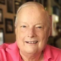 Richard A. Larson