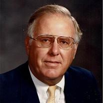 W. David Rogers Jr.