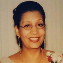 Adela  Lety Gutierrez