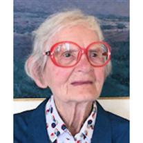 Sue Davison Cooley
