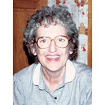 Helen Forsman