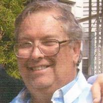 John L Smolen