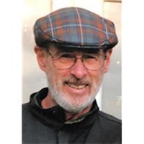 Richard Dale Holben