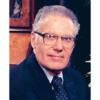 Melvin Rothbaum