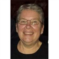 Cheryl Ann Cox Perrone