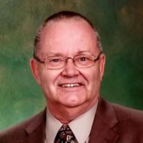 Gary Winton Sayles