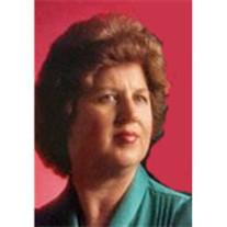 Dixie Lee Davis