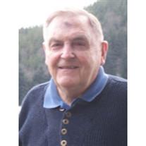 Stephen Joseph Jennings