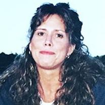 Mrs. Patti Lynn Walsh