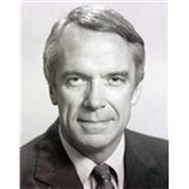 Donald Reppert Marsh