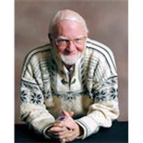 Larry Wayne Swanson