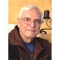Charles Densmore Frame