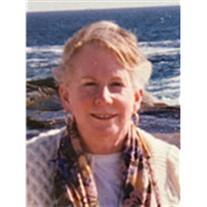Margaret Missett Collins Hemp