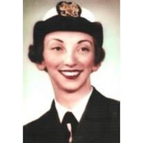 Phyllis Arlene Kummerow
