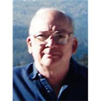 Melvin Everett Ingles