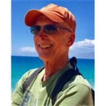 Norman Tattersall Marten Jr.