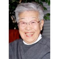 Michika Ishii