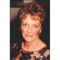 Carole Janeen Cole