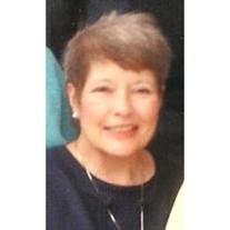 Karen L. Schuman