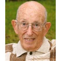 Glenn C. Waterman