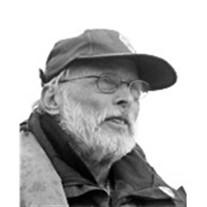 William Q. Thornburg