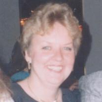 Pauline E. Kennedy