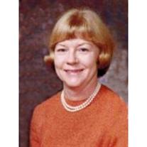 Helen Elizabeth Redmond