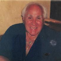 James A.  Pupillo Sr