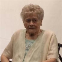 Una Rae Haverty