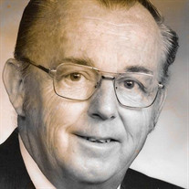 Chuck McHugh