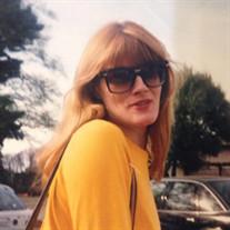 Peggy Denise Pivec
